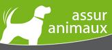 Santé des animaux